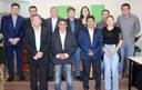 Câmara de São Julião – PI retoma os trabalhos legislativos e aprova cinco Projetos de Leis