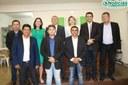 Câmara dos Vereadores de São Julião – PI, elege nova mesa diretora