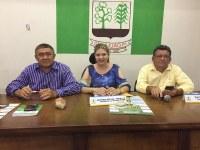Câmara dos Vereadores de São Julião – PI realiza última Sessão Ordinária do ano de 2017