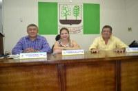 Câmara Municipal retorna aos trabalhos legislativos