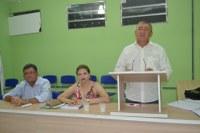 Câmara de São Julião realiza última Sessão do mês de novembro